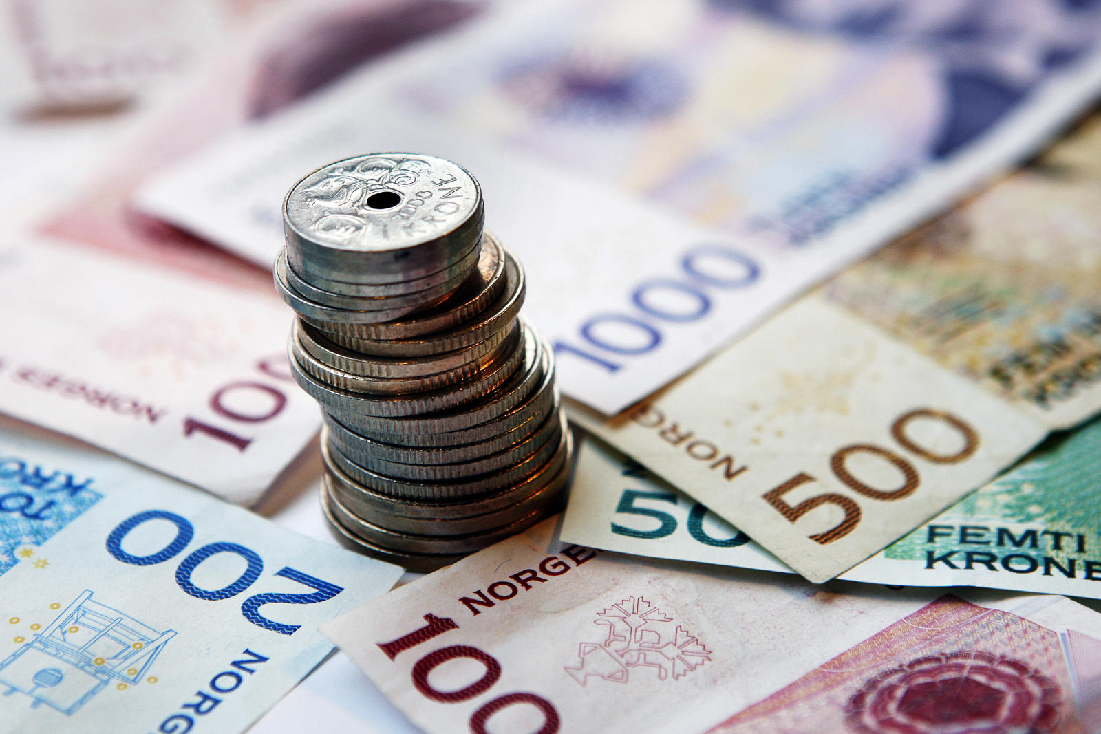 bank-norwegian